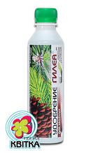 Добриво для хвойних рослин Гілея 250 мл