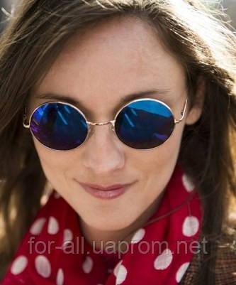 Круглые брендовые солнцезащитные очки 2014 года. История возникновения и развития модели. Интернет-магазин Модная покупка