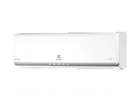 Инверторный кондиционер Electrolux MONACO EACS/I-09HM/N3