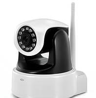 IP-камера Starcam C7824WIP