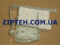 Блокировка (замок) люка для стиральной машинки Ariston C00299278