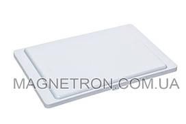 Крышка емкости для охлажденных продуктов Indesit С00857287 (code: 07937)