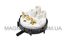 Реле уровня воды (прессостат) для стиральных машин Electrolux 1509566103 (code: 11500)