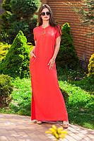 Платье КРВ № 314