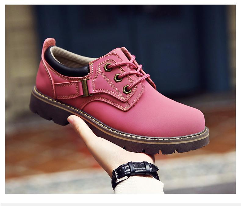 cb2e7ff31396 Стильные кожаные туфли на шнуровке с пряжкой: продажа, цена в Чернигове.  туфли ...