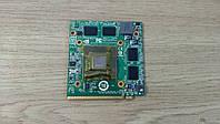 New! Видеокарта NVIDIA 9500M GS (Acer Aspire, Extensa, TravelMate). Новая.