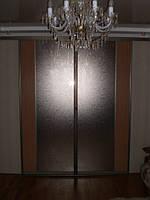 раздвижные двери командор
