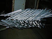 Фосфатирование металлов Киев