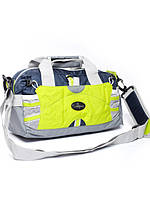 Ищите сайт дорожных сумок — добро пожаловать к нам!