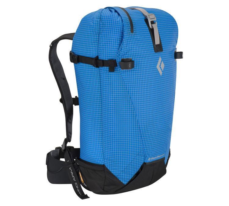 Рюкзак Black Diamond Cirque 35 Backpack