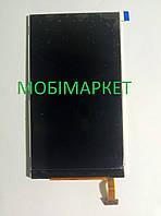 Дисплей Nokia N8 original