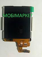 Дисплей Nokia N70/N72/6680 original