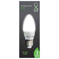 Лед лампа Led Original 6W E27 4100K