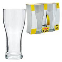 Бокал для пива 500мл.  42477 Pub