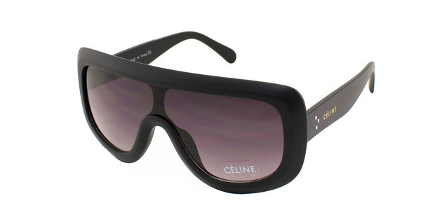 Сонцезахисні окуляри Celine мода 2017