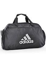 Не знаете где купить спортивную сумку — интернет-магазин «Виктория» к вашим услугам