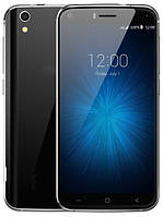 Смартфон BRAVIS A506 Crystal Dual Sim (black)