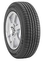 Шины Michelin Energy Saver AS 265/65R18 112T (Резина 265 65 18, Автошины r18 265 65)