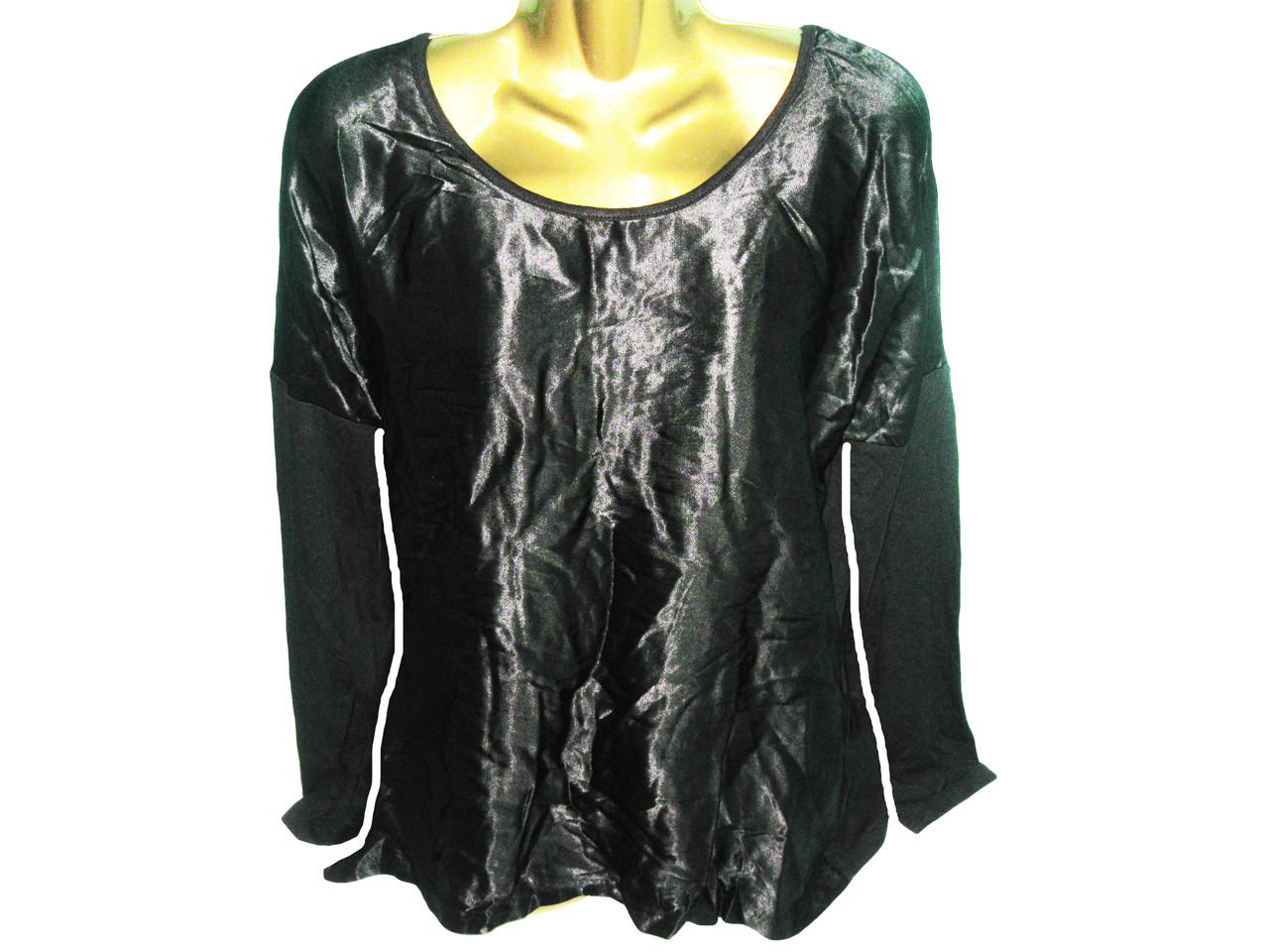 Блузка женская, ESMARA, размер L, арт. Ж-050