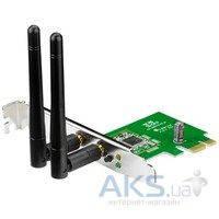 Беспроводный адаптер (Wi-Fi) Asus PCE-N15