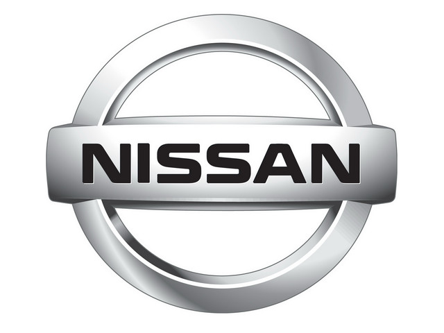Моторное масло Nissan 5w40 оригинальное