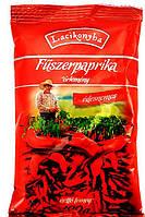 Красный перец Lacikonyba Fuszerpaprika 100 г