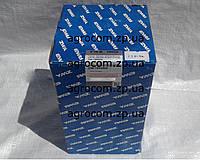 Поршневая группа ЯМЗ-236, ЯМЗ-238, ЯМЗ-240 Ярославль