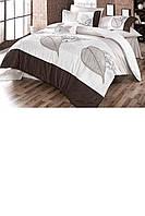 Комплект постельного белья VIP сатин