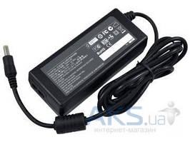 Блок питания для ноутбука HP 220V, 90W: 19.5V 4.74A(4.8*1.7 mm)
