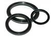 Резиновое кольцо для раструба Ø 58 для бесшумной канализации Valsir Италия