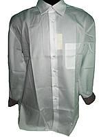 Рубашка мужская, Nobel Lauge, размер 43, арт. М-178/3, фото 1
