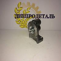 Корпус фильтра тонкой очистки топлива нового образца 245-1117075 R50