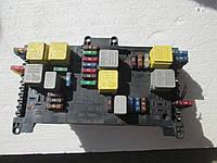 Блок предохранителей сервис 2.2CDI me Mercedes Vito W639 2003-2010