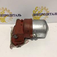 Фильтр масляный центробежный (Центрифуга) Д-65 ЮМЗ в сборе Д48-09-С01-В