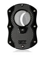 Удобная гильотинка Colibri MONZA цвет - черный Co200t001-cu