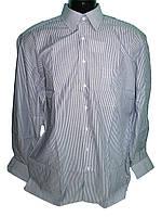 Рубашка мужская, Nobel Leaugue, размер42 арт. М-180/1