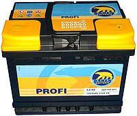 Аккумулятор автомобильный Baren Profi 12V60Ah