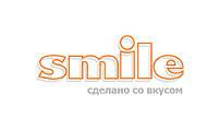 """РЮКЗАК, РАНЕЦ """"SMILE"""""""