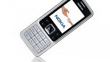 Телефон нокиа 6300 - рабочий и надежный друг