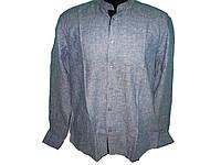 Рубашка мужская, LIVERGY, размер М (39/40), арт. М-176, фото 1