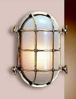 Светильник для хамама 2028 B.LS