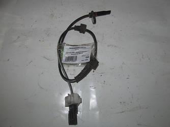 Датчик ABS задний правый Honda Accord (CU/CW) 08-13 (Хонда Аккорд ЦУ)  57470TL1G01