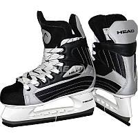 Коньки хоккейные Head 1.8-44