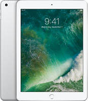 Планшет Apple Apple iPad 32Gb Wi-Fi Silver (MP2G2RK/A) 2017