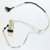 Шлейф матрицы Acer Aspire 5750, 5755, Gateway NV55, NV57, Packard Bell TS11, TS44 DC02001DB10