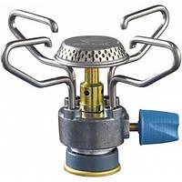 Газовая горелка Bleuet270/CMZ254 Micro Plus