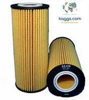 Alco LL Md595 масляный фильтр для PORSCHE: Cayenne - 958.VOLKSWAGEN Touareg II (10-). AUDI: A4 II.