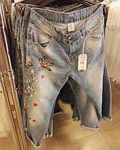 Джинсы, брюки, лосины