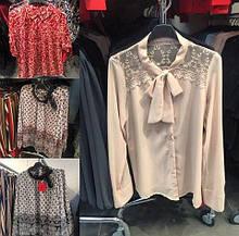 Блузки, рубашки, боди