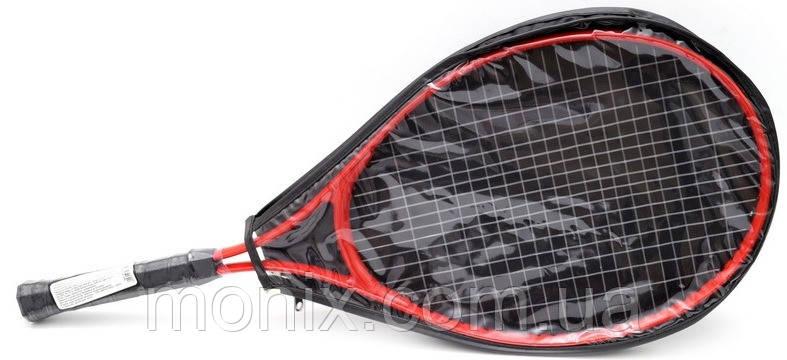 Ракетка для большого тенниса Спорт 0761 - Интернет-магазин Моникс в Львове